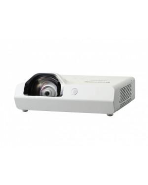 Panasonic PT-TX410 XGA 3800 Lumens, LCD Projector