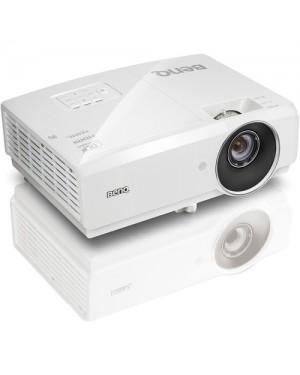 BenQ MH741 4000-Lumen Full HD DLP Projector
