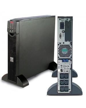 APC Smart-UPS SURT1000XLI 1000VA 230V