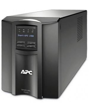 APC Smart-UPS SMT1500I 1500VA LCD 230V