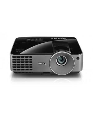 BENQ MX520 XGA 3000 Lumens DLP Projector