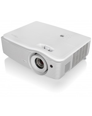 Optoma EH504 DLP 1080p Full HD Professional Projector