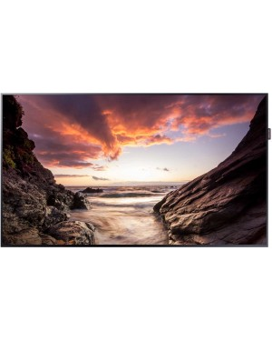"Samsung PH55F 55"" Smart Signage Commercial Display"
