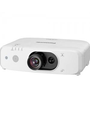 Panasonic PT-FW530E 4500-Lumen WXGA LCD Projector