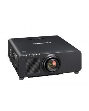 Panasonic PT-RX110LBE XGA 10000 Lumens Digital Link Laser 1-Chip DLP Lamp free Projector