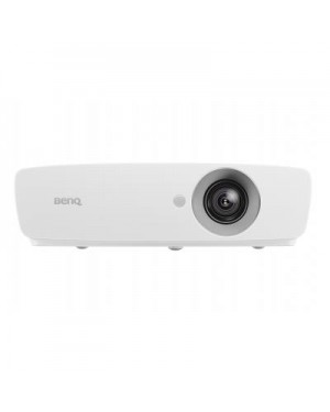 BenQ W1090 1080p DLP Home Theatre Projector