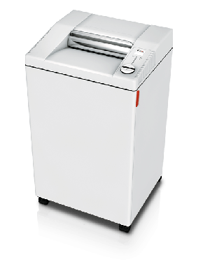 IDEAL 3104CC / 2 x 15 mm Cross Cut Shredder