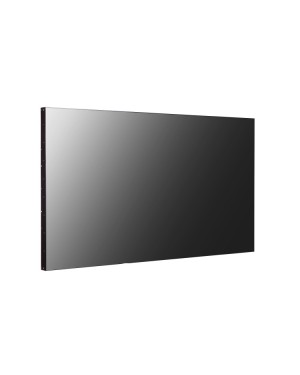 55'' OneScreen VWNB1-55 3.5mm Bezzel Video Wall
