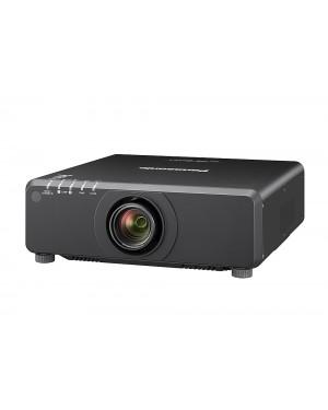 Panasonic PT-DX820BA XGA,8200 Lumens 1 CHIP DLP Projector