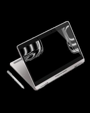 Porsche Design Book One Intel I7-7500U 16GB 512GB SSD 13.3In QHD TOUCH Display