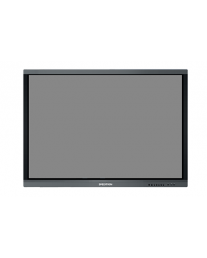 Specktron UDX-86 4K Resolution Interactive LED Display