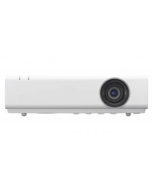 Sony VPL-EW276 WXGA 3700 Lumens 3LCD Projector