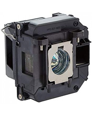 Epson ELPLP67 Replacement Projector Lamp with Housing