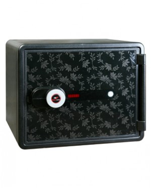 Eagle NPS-M020B Premium Fire Resistant Safes