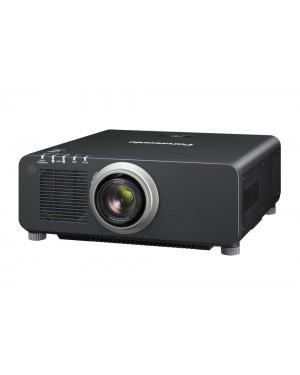 Panasonic PT-DX100EK XGA 10,000 Lumens 1-Chip DLP Projector