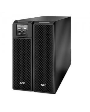 APC Smart-UPS SRT8KXLI 8000VA 230V