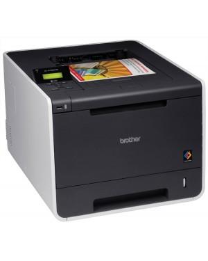 Brother Color Laser Printer HL-4150cdn