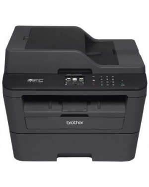 Brother All in One Printer MFC-L2740dw