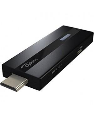 Optoma HDCast Pro Smart Wireless Streaming