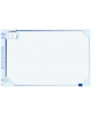 Legamaster Accents Linear whiteboard Cool (Blue) 40x60 cm