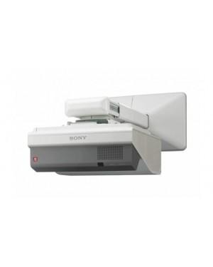 Sony VPL-SW630C WXGA 3100 Lumens 3LCD Projector