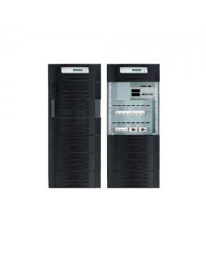 ABB 10KVA UPS PowerValue Rack-Tower UPS