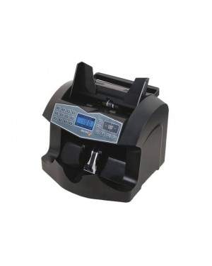 Cassida Advantec 75 Currency Counting Machine