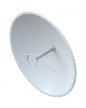 Ubiquiti AF-5G34-S45 34 dBi 5 GHz airFiber Dish Antenna