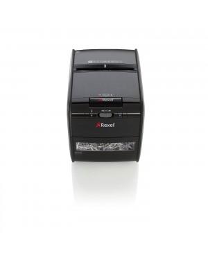 Rexel Shredder RXLSHRATPLS60X Auto + 60X