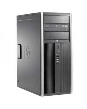 HP Compaq Elite 8300 Convertible MT (B0F48EA) (Core i5, 500GB, 4GB, Win 7 Pro)