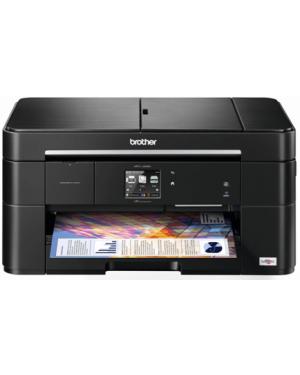 Brother Multifunctional Printer MFC-J2320