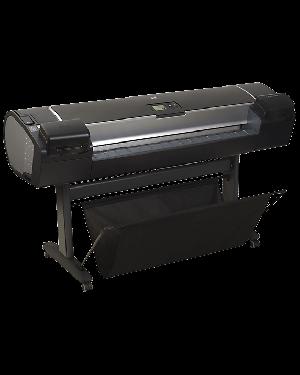 HP Designjet Z5200 1118mm PostScript Printer