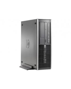 HP Compaq Elite 8300 (A2K90) (Core i5, 500GB, 4GB, Win 8 Pro)
