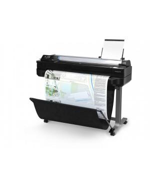 "HP 36"" ePrinter Designjet T520"