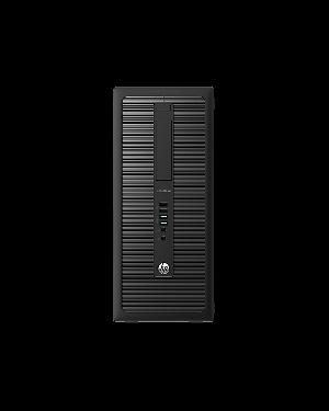 HP EliteDesk 800 G1 Tower (F3W74EA/H5U08EA) (Core i5, 500GB, 4GB, Win 8 Pro)