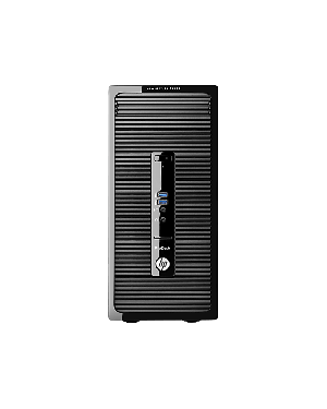HP ProDesk 400 G2 (J4B40EA) (Core i5, 500GB, 4GB, DOS)