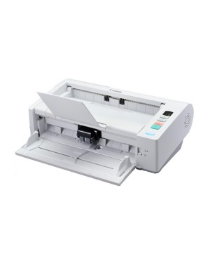 Canon DR-M140 imageFORMULA Document Scanner