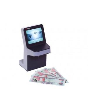 Cassida UNO Counterfeit Detector