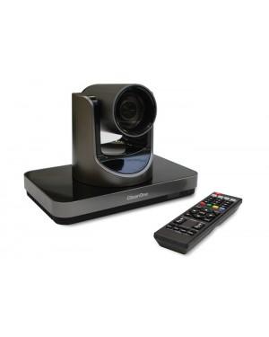 ClearOne UNITE® 200 PTZ Video Conference Camera