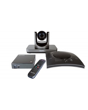 ClearOne COLLABORATE® Live 300 Video Collaboration System