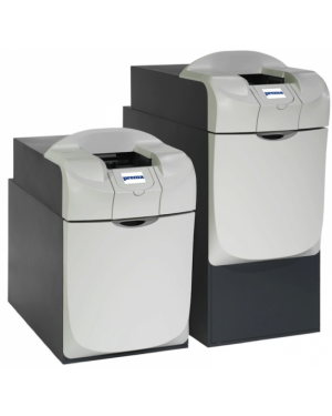 CTS Cashpro CM-18 Cash Recycling Machine