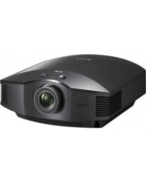 Sony VPL-HW55ES FHD 1700 Lumens SXRD Projector