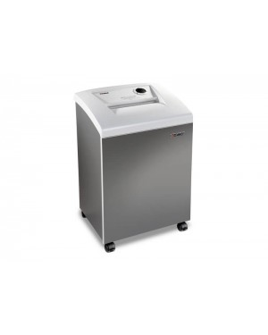 Dahle 516 Heavy Duty Micro-Cut Paper Shredder