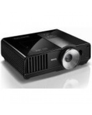 BenQ SH960 FHD 5500 Lumens DLP Projector