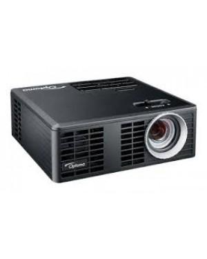 Optoma ML550 WXGA 500 Lumens DLP Projector
