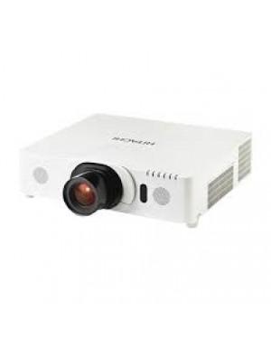 Hitachi CP-X8170 XGA 7000 Lumens 3LCD Projector