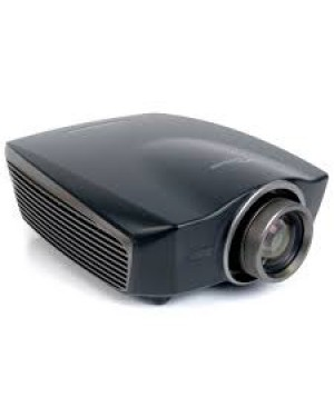 Optoma HD91 Full HD LED Home Entertainment Projector