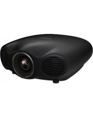 Epson EH-LS10500 Home Cinema Laser Projector