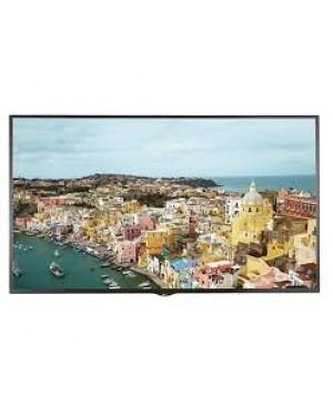 """LG UH5C Series 65"""" Ultra HD Commercial Display"""
