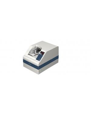 Plus P409-D Bundle Note Cash Counting Machine